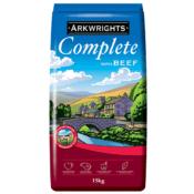 Arkwrights Beef 15kg - arkwrights beef 15kg