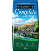 Arkwrights Chicken - arkwrights chicken