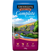 Arkwrights Sporting Complete Extra Beef - arkwrights sporting complete extra beef