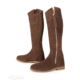 Moretta Arabella Boots - Ladies - moretta arabella boots ladies