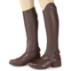 Moretta Leather Gaiters - Adults - moretta leather gaiters adults
