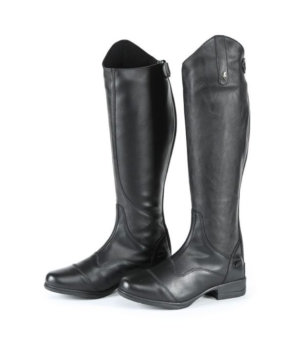 Moretta Marcia Riding Boots - moretta marcia riding boots