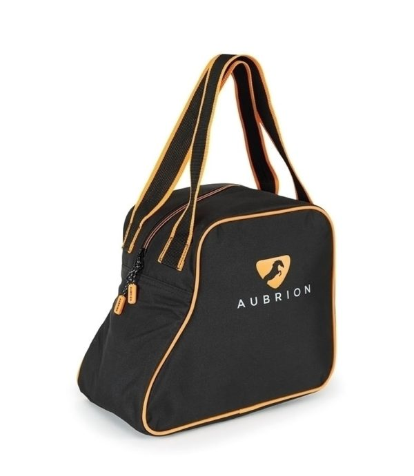 Aubrion Jodhpur Boot Bag - aubrion jodhpur boot bag