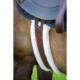 Bridleway Multi-Purpose Girth - v371 brown 3