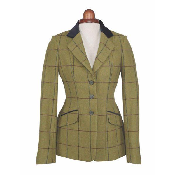 Aubrion Saratoga Jacket - Childs - aubrion saratoga jacket childs