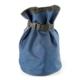 Breathable Poultice Boot - breathable poultice boot