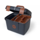 Bridleway Deluxe Grooming Box - bridleway delux grooming box