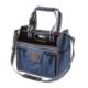 Grooming Tote Bag - grooming tote bag