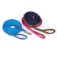 Padded Lunge Line - padded lunge line