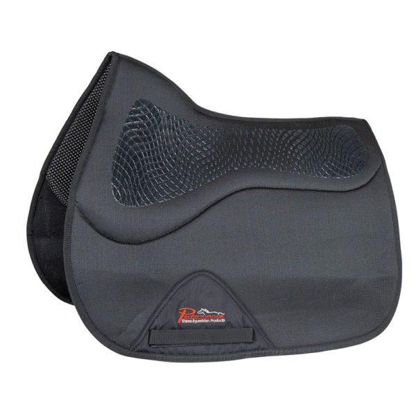 Performance Air Motion Pro Saddlecloth - performance air motion pro saddlecloth