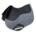 Performance Fusion Jump Saddlecloth - performance fusion jump saddlecloth