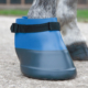 Poultice Boot - poultice boot