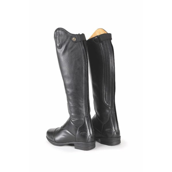 Monte Cervino Country Boot - 9725 2 1