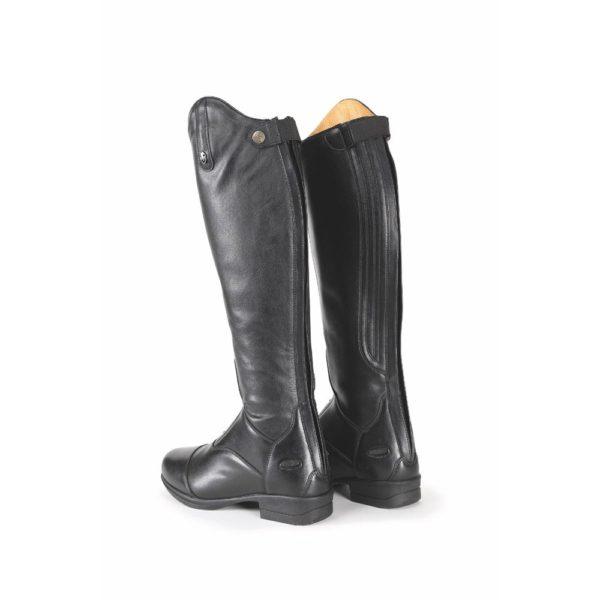 Moretta Luisa Riding Boots - 9725 2