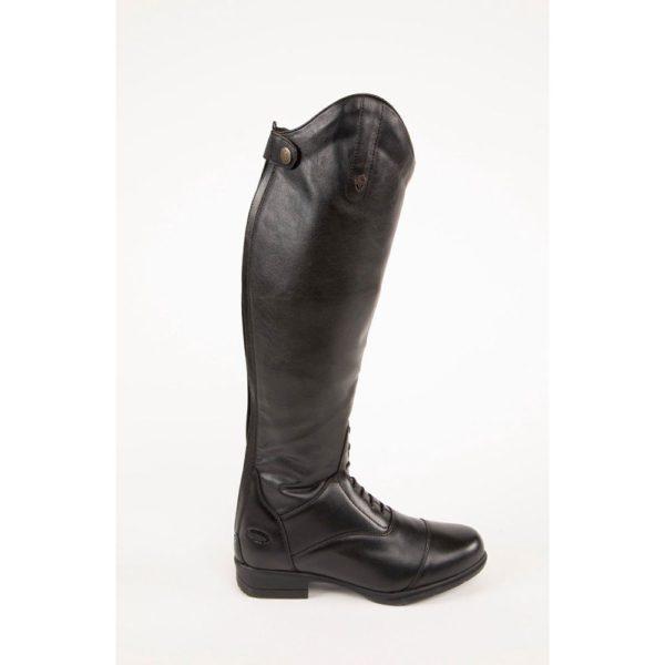 Moretta Luisa Riding Boots - 9725 5