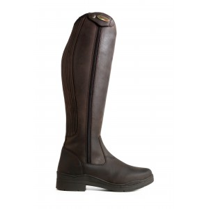 Monte Cervino Country Boot - monte cervino country boot