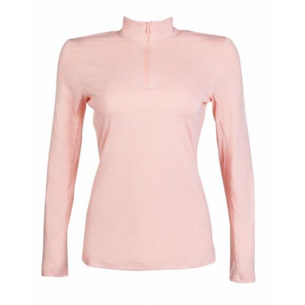 HKM Function Shirt Cool - 12272 1
