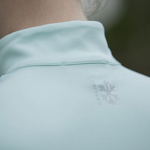 HKM Function Shirt Cool - 12272 5