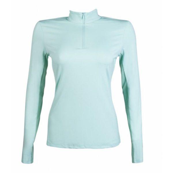 HKM Function Shirt Cool - 12272 5400