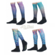 Aubrion Hyde Park Socks - aubrion hyde park socks
