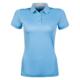 HKM Classico Polo Shirt - hkm classico polo shirt