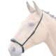 Lavello Drop Noseband