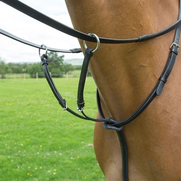 Lavello Running Martingale