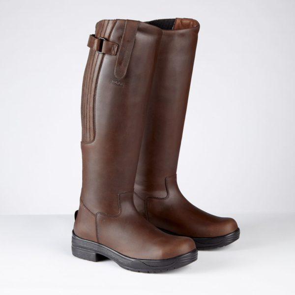 Toggi Kendrick Protective Long Boot