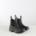 Toggi Kodiac Protective Jodhpur Boots