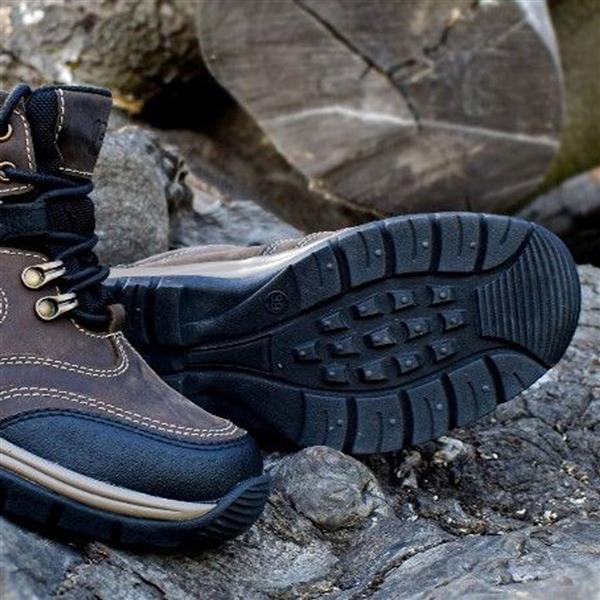 Brogini Montieri Yard Boot