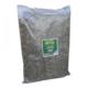 equimins straight herbs nettle