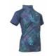 Aubrion Highgate Short Sleeve Base Layer - Ladies - aubrion highgate short sleeve base layer ladies