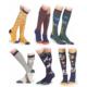 Bamboo Socks Group
