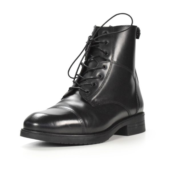 Brogini Ferring Ankle Boots