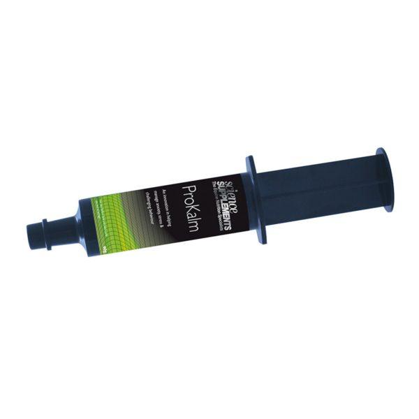 Science Supplements Prokalm - SCI0060