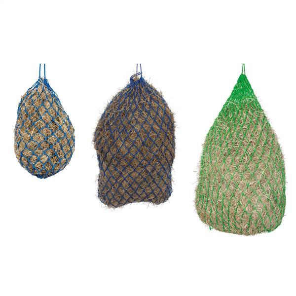 Shires Fine Mesh Haylage Net 1024 - shires fine mesh haylage net 1024
