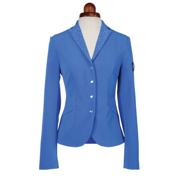 Aubrion Park Royal Show Jacket