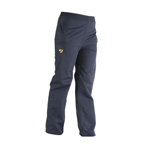 aubrion waterproof trousers