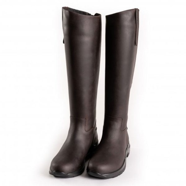 Toggi Calgary Pro Boots