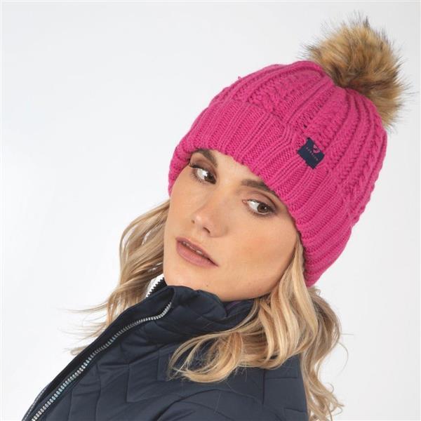 Aubrion Pimlico Hat - Ladies - 6GR876PSH0 8168 5