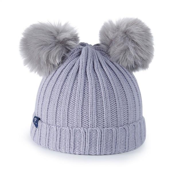 Aubrion Kennington Hat - F2H66UTI11 kennington hat 8247 grey