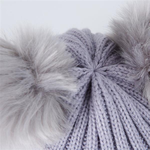 Aubrion Kennington Hat - H7XMYD8UCN kennington hat 8247 grey 3