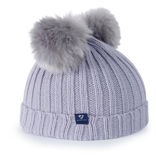 Aubrion Kennington Hat - S6NCYOXX08 kennington hat 8247 grey 1