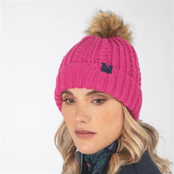 Aubrion Pimlico Hat - Ladies - aubrion pimlico hat ladies