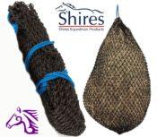 Shires Haynets