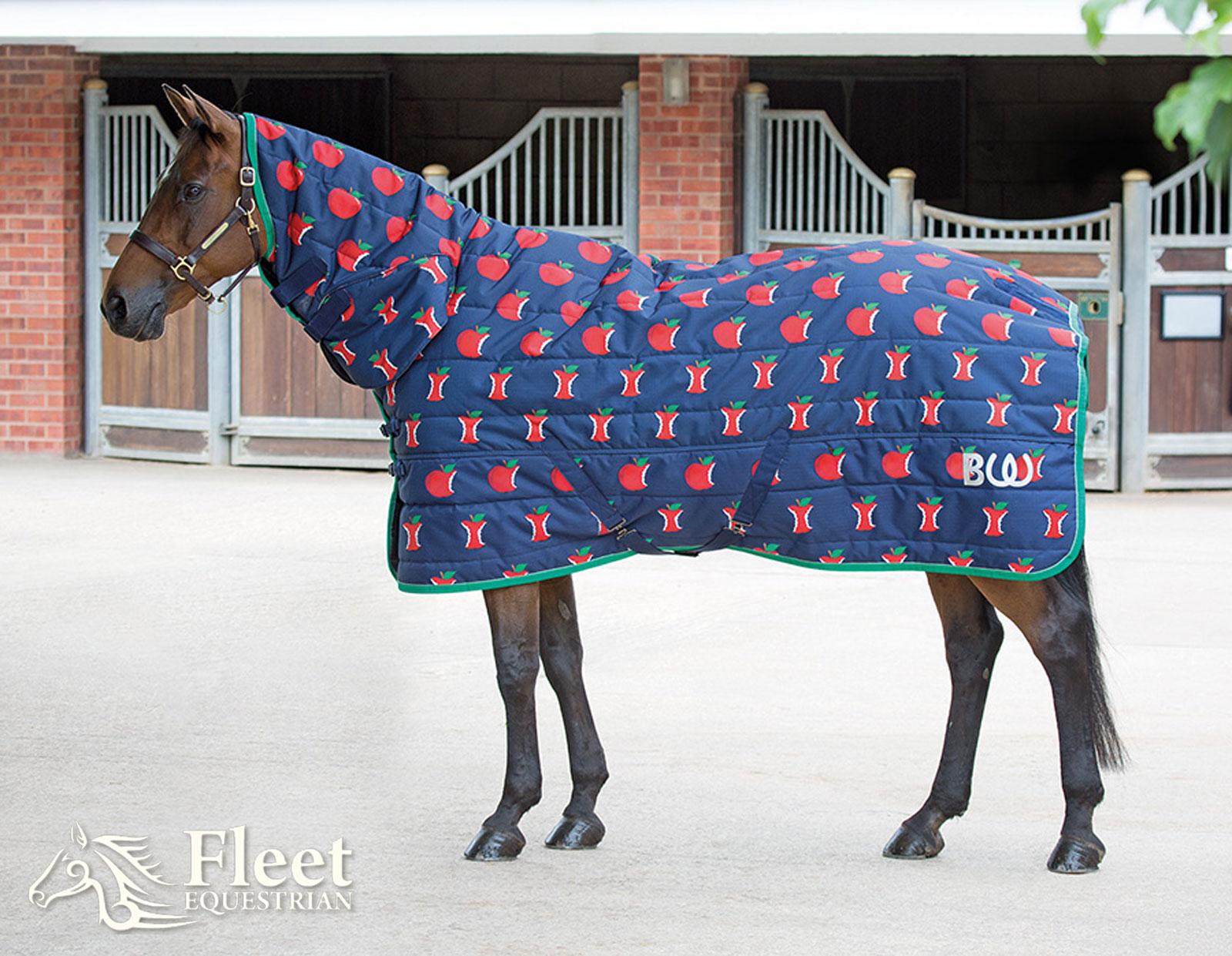 Horse Rug Bargains