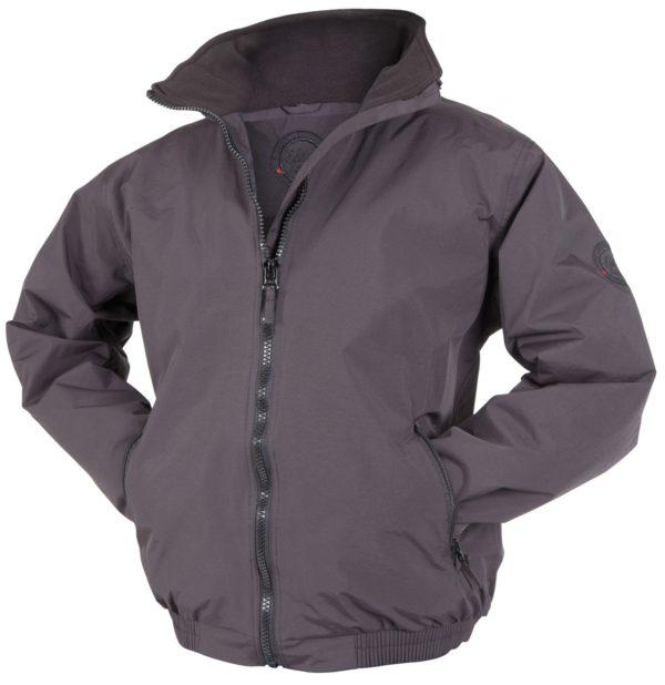 Mens Jackets & Coats