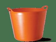 Buckets and Feed Skips