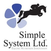 Simple System Horse Feeds
