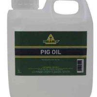 PIg Oil 1 Litre